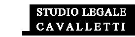 Studio legale Avvocato Cavalletti, Pisa, Toscana, Italia