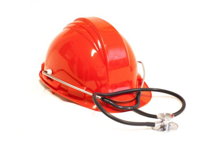Infortunio sul lavoro - Assicurazione casalinghe inail cosa copre ...