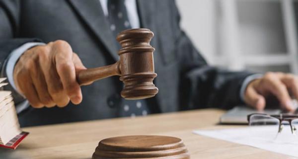 Condannato il marito che compie atti persecutori ai danni dell'ex moglie. (Corte di Cassazione, Sezione Penale n. 31533 del 11.08.2021)