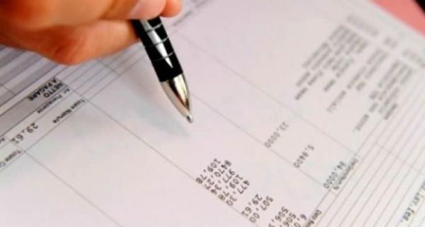 L'azienda indotta dal lavoratore al licenziamento ha diritto al rimborso della somma pagata a titolo di ticket di licenziamento. (Tribunale di Udine sentenza n. 106 del 30.09.2020).