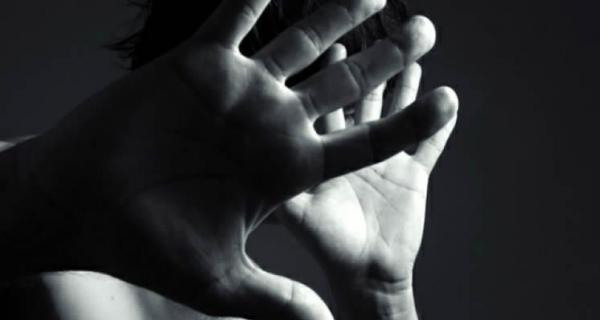 Reato di maltrattamenti in famiglia anche se la convivenza è cessata. (Corte di Cassazione, Sezione Penale n. 30129 del 02.08.2021)