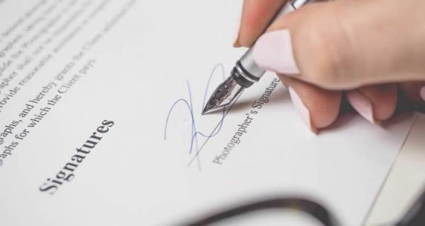 Contratto di mutuo e verifica del tasso di usura: vanno conteggiate anche le spese di assicurazione. (Corte di Cassazione, Sezione Civile n. 22465 del 02.08.2021)