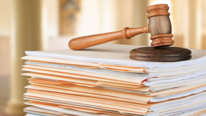 Diritto al risarcimento per l'accredito su conto corrente in ritardo. (Corte di Cassazione, Sezione Civile n. 24643 del 13.09.2021).