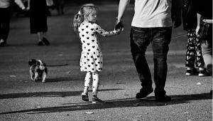 Sottrazione di minore e responsabilità genitoriale. (Corte di Cassazione, Sezione Penale n. 26439 del 12.07.2021).