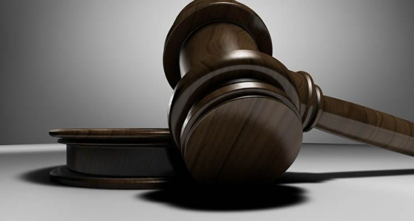 Condannato il padre per omesso mantenimento se non prova il suo stato di precariertà. (Corte di Cassazione, Sezione Civile n. 33932 del 13.09.2021)