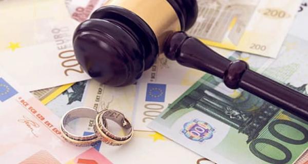 Non ha diritto al mantenimento il coniuge che non dimostra di aver cercato una occupazione lavorativa. (Corte di Cassazione, Sezione Civile n. 20866 del 21.07.2021).