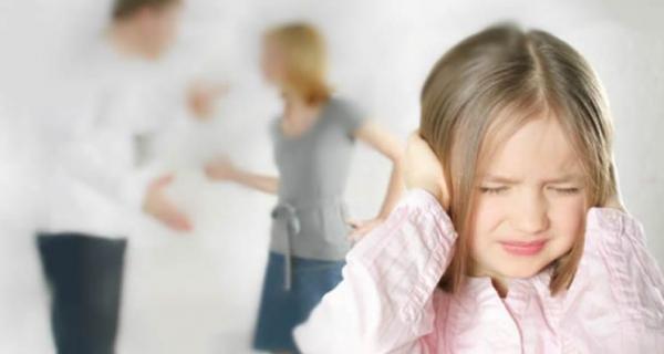 Affidamento condiviso derogabile se pregiudizievole per gli interessi del minore. (Corte di Cassazione, Sezione Civile n. 27591 del 11.10.2021
